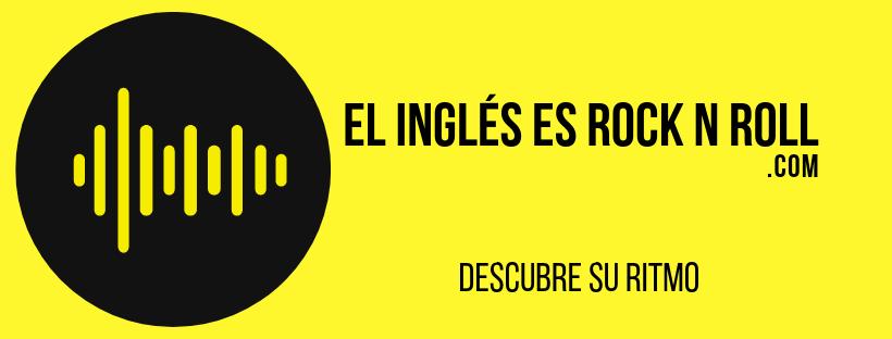 Tras el despacho del secretario de Estado y el sofá de Buenafuente, ahora Dan Feist busca revolucionar cómo hablan inglés los españoles