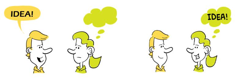 Why Do We Use Language? / ¿Por qué empleamos el lenguaje?